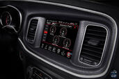 Photo Dodge Charger-2015 2014 Dodge Charger 2015 http://www.voiturepourlui.com/images/Dodge/Charger-2015/Interieur/Dodge_Charger_2015_005_interieur.jpg