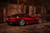 http://www.voiturepourlui.com/images/Dodge/SRT-Viper/Exterieur/Dodge_SRT_Viper_002.jpg