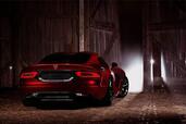 http://www.voiturepourlui.com/images/Dodge/SRT-Viper/Exterieur/Dodge_SRT_Viper_003.jpg