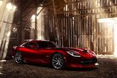 http://www.voiturepourlui.com/images/Dodge/SRT-Viper/Exterieur/Dodge_SRT_Viper_004.jpg
