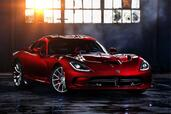 http://www.voiturepourlui.com/images/Dodge/SRT-Viper/Exterieur/Dodge_SRT_Viper_005.jpg