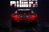 http://www.voiturepourlui.com/images/Dodge/SRT-Viper/Exterieur/Dodge_SRT_Viper_006.jpg
