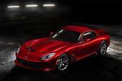 http://www.voiturepourlui.com/images/Dodge/SRT-Viper/Exterieur/Dodge_SRT_Viper_007.jpg
