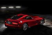 http://www.voiturepourlui.com/images/Dodge/SRT-Viper/Exterieur/Dodge_SRT_Viper_008.jpg