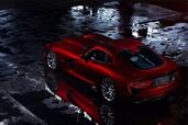 http://www.voiturepourlui.com/images/Dodge/SRT-Viper/Exterieur/Dodge_SRT_Viper_011.jpg