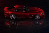 http://www.voiturepourlui.com/images/Dodge/SRT-Viper/Exterieur/Dodge_SRT_Viper_016.jpg