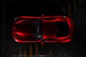 http://www.voiturepourlui.com/images/Dodge/SRT-Viper/Exterieur/Dodge_SRT_Viper_017.jpg