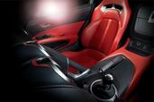 Photo SRT-Viper Dodge SRT Viper http://www.voiturepourlui.com/images/Dodge/SRT-Viper/Interieur/Dodge_SRT_Viper_501.jpg
