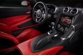 Photo SRT-Viper Dodge SRT Viper http://www.voiturepourlui.com/images/Dodge/SRT-Viper/Interieur/Dodge_SRT_Viper_504.jpg