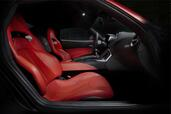 Photo SRT-Viper Dodge SRT Viper http://www.voiturepourlui.com/images/Dodge/SRT-Viper/Interieur/Dodge_SRT_Viper_507.jpg
