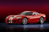 http://www.voiturepourlui.com/images/Dodge/Viper/Exterieur/Dodge_Viper_002.jpg