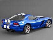 http://www.voiturepourlui.com/images/Dodge/Viper/Exterieur/Dodge_Viper_003.jpg