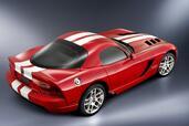 http://www.voiturepourlui.com/images/Dodge/Viper/Exterieur/Dodge_Viper_004.jpg