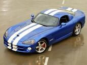 http://www.voiturepourlui.com/images/Dodge/Viper/Exterieur/Dodge_Viper_005.jpg