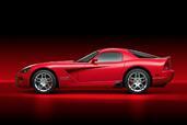 http://www.voiturepourlui.com/images/Dodge/Viper/Exterieur/Dodge_Viper_006.jpg