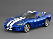 http://www.voiturepourlui.com/images/Dodge/Viper/Exterieur/Dodge_Viper_007.jpg