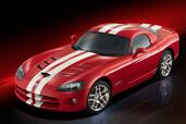 http://www.voiturepourlui.com/images/Dodge/Viper/Exterieur/Dodge_Viper_008.jpg