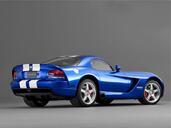 http://www.voiturepourlui.com/images/Dodge/Viper/Exterieur/Dodge_Viper_009.jpg