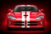 http://www.voiturepourlui.com/images/Dodge/Viper/Exterieur/Dodge_Viper_010.jpg