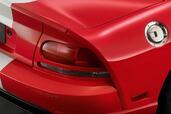 http://www.voiturepourlui.com/images/Dodge/Viper/Exterieur/Dodge_Viper_013.jpg