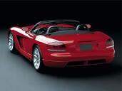 http://www.voiturepourlui.com/images/Dodge/Viper/Exterieur/Dodge_Viper_014.jpg