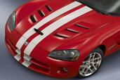 http://www.voiturepourlui.com/images/Dodge/Viper/Exterieur/Dodge_Viper_015.jpg