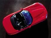 http://www.voiturepourlui.com/images/Dodge/Viper/Exterieur/Dodge_Viper_016.jpg