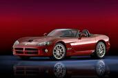 http://www.voiturepourlui.com/images/Dodge/Viper/Exterieur/Dodge_Viper_017.jpg