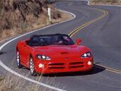 http://www.voiturepourlui.com/images/Dodge/Viper/Exterieur/Dodge_Viper_018.jpg