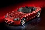 http://www.voiturepourlui.com/images/Dodge/Viper/Exterieur/Dodge_Viper_019.jpg