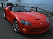 http://www.voiturepourlui.com/images/Dodge/Viper/Exterieur/Dodge_Viper_020.jpg