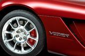 http://www.voiturepourlui.com/images/Dodge/Viper/Exterieur/Dodge_Viper_023.jpg