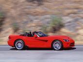 http://www.voiturepourlui.com/images/Dodge/Viper/Exterieur/Dodge_Viper_024.jpg