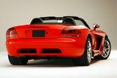 http://www.voiturepourlui.com/images/Dodge/Viper/Exterieur/Dodge_Viper_028.jpg