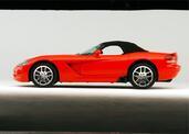 http://www.voiturepourlui.com/images/Dodge/Viper/Exterieur/Dodge_Viper_030.jpg