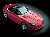 http://www.voiturepourlui.com/images/Dodge/Viper/Exterieur/Dodge_Viper_036.jpg