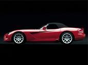 http://www.voiturepourlui.com/images/Dodge/Viper/Exterieur/Dodge_Viper_037.jpg