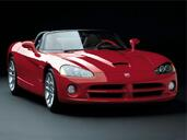 http://www.voiturepourlui.com/images/Dodge/Viper/Exterieur/Dodge_Viper_041.jpg