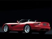 http://www.voiturepourlui.com/images/Dodge/Viper/Exterieur/Dodge_Viper_042.jpg