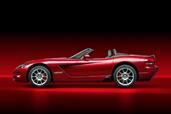 http://www.voiturepourlui.com/images/Dodge/Viper/Exterieur/Dodge_Viper_044.jpg