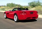http://www.voiturepourlui.com/images/Dodge/Viper/Exterieur/Dodge_Viper_045.jpg