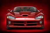 http://www.voiturepourlui.com/images/Dodge/Viper/Exterieur/Dodge_Viper_047.jpg
