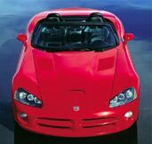 http://www.voiturepourlui.com/images/Dodge/Viper/Exterieur/Dodge_Viper_048.jpg