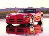 http://www.voiturepourlui.com/images/Dodge/Viper/Exterieur/Dodge_Viper_049.jpg