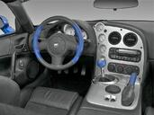 Photo Dodge Viper 2007 Dodge Viper http://www.voiturepourlui.com/images/Dodge/Viper/Interieur/Dodge_Viper_011.jpg