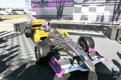 http://www.voiturepourlui.com/images/Evenement/World-Series-Renault-2014/Exterieur/Evenement_World_Series_Renault_2014_002.jpg