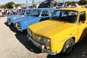 http://www.voiturepourlui.com/images/Evenement/World-Series-Renault-2014/Exterieur/Evenement_World_Series_Renault_2014_008.jpg