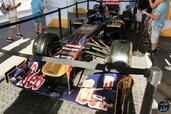 http://www.voiturepourlui.com/images/Evenement/World-Series-Renault-2014/Exterieur/Evenement_World_Series_Renault_2014_010.jpg