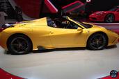 http://www.voiturepourlui.com/images/Ferrari/458-Speciale-A-Mondial-Auto-2014/Exterieur/Ferrari_458_Speciale_A_Mondial_Auto_2014_002.jpg