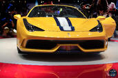 http://www.voiturepourlui.com/images/Ferrari/458-Speciale-A-Mondial-Auto-2014/Exterieur/Ferrari_458_Speciale_A_Mondial_Auto_2014_007_calandre.jpg